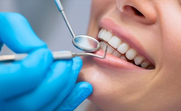 НОВИНКА! Ортопедическая стоматология на Чкалова, 70