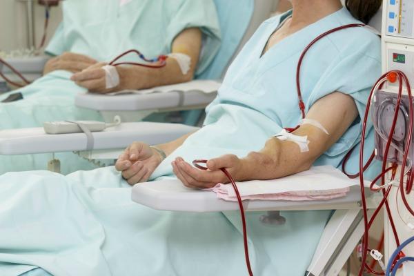 НОВИНКА!!! Эфферентные методы лечения