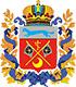 Блог министра здравоохранения Семивеличенко Т.Н.