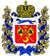 Законодательное собрание Оренбургской области